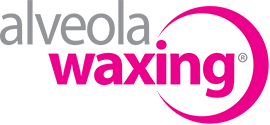 Alveola waxing